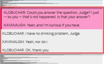 Supreme Court Questions 3
