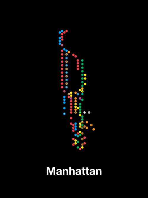 gorman_manhattansubway