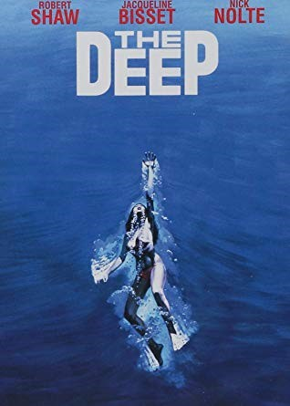The Deep Movie